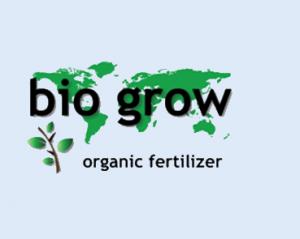 biogrow-nieuw