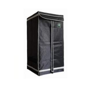 homebox-s-80x80x160cm