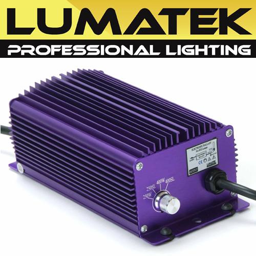lumatek-400w_500px